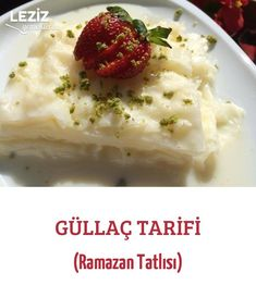 Turkish Mezze, Turkish Sweets, Turkish Recipes, Italian Recipes, Ethnic Recipes, Fish And Meat, Fish And Seafood, Turkish Kitchen, Eastern Cuisine