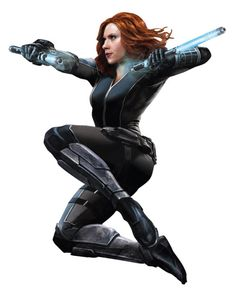 28 Ideas For Wall Paper Android Marvel Black Widow Marvel Dc Comics, Marvel Heroes, Marvel Characters, Marvel Movies, Marvel Avengers, Marvel Art, Captain Marvel, Scarlett Johasson, Black Widow Scarlett