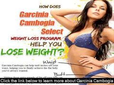 Garcinia Cambogia Side Effects Real Garcinia Cambogia Side Effects [Exclusive Report] - http://www.smart-consumer-guide.net/garcinia-cambogia-side-effects-real-garcinia-cambogia-side-effects-exclusive-report/
