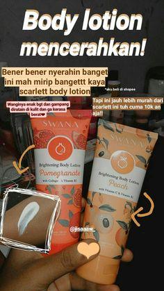 Beauty Care, Beauty Skin, Beauty Hacks, Health And Beauty Tips, Skin Treatments, Skin Makeup, Body Lotion, Face And Body, Body Care