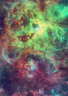 space Universe Stars Andy Virgil Lifecycle of a star Doradus Nebula Carl Sagan Cosmos, Hubble Space Telescope, Space And Astronomy, Beautiful Sky, Beautiful Space, Deep Space, Space Space, Star Formation, Across The Universe