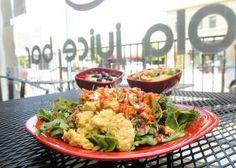7 Best Vegan Friendly Restaurants In The Colorado Springs