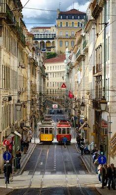 LİZBON,PORTUGAL