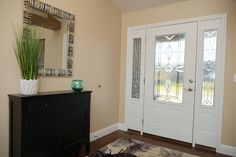 German Row House In Old Historic District In Belleville Illinois - Bathroom remodeling belleville il