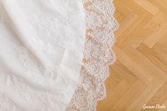 Sanna and Ville's Royal-Inspired Tampere Wedding Decadent Cakes, Inspired, Elegant, Wedding Dresses, Inspiration, City, Classy, Bride Dresses, Biblical Inspiration