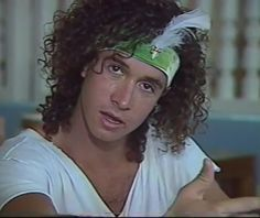 Pauly shore <3 Son In Law Movie, Brown Hair Male, Pauly Shore, Joey Lawrence, Pop Culture References, First Crush, Vintage Tv, Beetlejuice, Music Tv