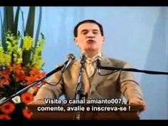 Divaldo Franco - Encontro de Amor