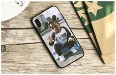 Get custom silicone phone case for iPhone at ThatPhoneCase. We specialize in offering durable phone cases with your high quality image printed on it! Custom Made Phone Cases, Personalized Phone Cases, Diy Phone Case, Make Your Own Case, Vintage Quotes, Silicone Iphone Cases, Mobile Cases, Iphone Models, How To Memorize Things