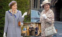 Legendary Hyacinth Bucket, immortalised by actress Patricia Routledge in the hit BBC comedy Keeping Up Appearances, is back – but not as we know her, exclusive pictures reveal. British Sitcoms, British Comedy, Clive Swift, Worst Album Covers, Bad Album, Keeping Up Appearances, Farm Hero Saga, Book Tv, Keep Up