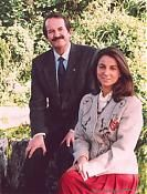 His name was Duarte and he was heir to the disestablished throne of the eldest European country: Portugal . Portuguese Royal Family, Royal Engagement, Royal Weddings, Castles, Royals, Queens, Duke, Historia, Chateaus