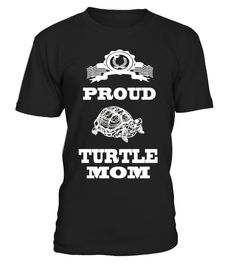 """# Turtle Mom T Shirt Gift Turtle Species Shirt Tortoise Shirt .  Special Offer, not available in shops      Comes in a variety of styles and colours      Buy yours now before it is too late!      Secured payment via Visa / Mastercard / Amex / PayPal      How to place an order            Choose the model from the drop-down menu      Click on """"Buy it now""""      Choose the size and the quantity      Add your delivery address and bank details      And that's it!      Tags: If you're into turtle…"""
