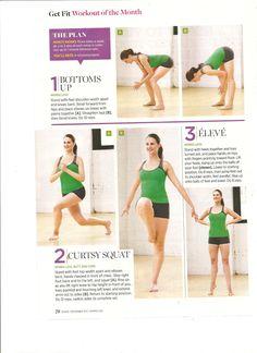 kttape com instructions shoulder pain