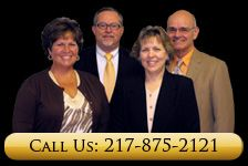 Whitacre Macnamara is Decatur, Illinois number premier insurance Insurance agency specializing in Auto, Homeowners, Workers Compensation, Health, and Small Business Insurance.