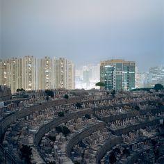 ArquitecturB: Foto Hong Kong