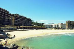 laya / Platja Torre Valentina http://ift.tt/1MXIN0a #costabrava #redcostabrava #nature #naturaleza #beach #viaje #mar #playa #girona #emporda #catalunyaexperience #catalunyafotos  #sun_and_beach_sb #bestplacestogo #mediterranean  #mediterraneo  #travel #traveling #picoftheday #fotodeldia #КостaБрава  info http://ift.tt/1EOM95f  #costabrava #redcostabrava #nature #naturaleza #beach #viaje #mar #playa #girona #emporda #catalunyaexperience #catalunyafotos  #sun_and_beach_sb #bestplacestogo…