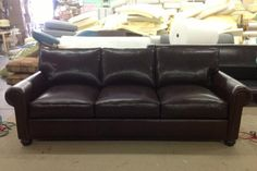 Custom Sofa, Traditional Sofa, Transitional Sofa, Custom Sofa Chicago, Custom  Sofa New York, Custom Sofa New Jersey, Tufted Sofa, Unique Sofa, Custu2026