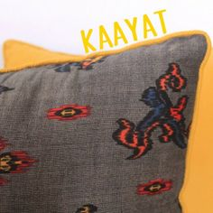 Look! kaayat so gorgeous!