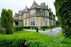 Ivan's estate. Priceless by Raine Miller.