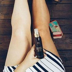 Have you seen the difference our Honey Bronze™ Leg Mist can make? Enriched with Community Trade honey from Ethiopia, it glides on with ease & never streaks The Body Shop, Body Shop At Home, Leg Makeup, Shopping Meme, How To Get Tan, Makeup Before And After, Fake Tan, How To Apply Makeup, Bronzer