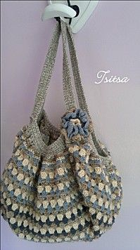 Crochet bag / sac-boule-1.jpg