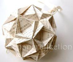 Japanese_Starred_Origami_by_pandacub143.jpg (900×770)