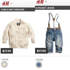 Super Cute Baby Clothes | Super cute baby boy clothes