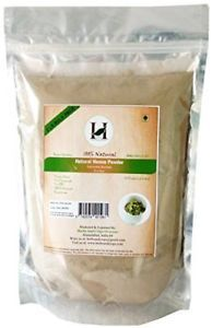 a 100 natural organically cultivated henna powder specially for hair new