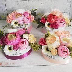 Virágdobozok, virágboxok, örökvirág Birthday Cake, Desserts, Vintage, Tailgate Desserts, Deserts, Birthday Cakes, Postres, Dessert, Vintage Comics