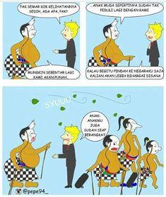 Komik wayang.jpg