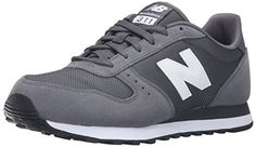 Up to 50% on New Balance Men?s 311 Sneakers - Today only, save up to 50% on New Balance Men?s 311 SneakersExpires Oct 7, 2016