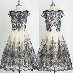 New Arrival Vintage Ball Gown Prom Dress with Lace Under 100