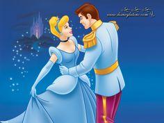 Disney-Wallpaper-disney-songs-2143275-1024-768.jpg (1024×768)