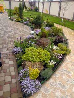 Nice Pflanzen Garten Ideen Gartenprojekte Traumgarten Landschaftsbau Zimmerpflanzen Crafting Gartenarbeit Winter Garden