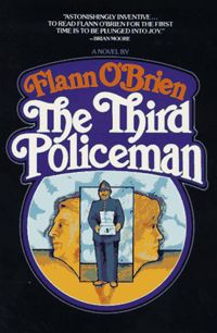 Google Image Result for http://www.shanecrotty.net/exhibitions/the_third_policeman/images/the_third_policeman03.jpg