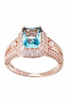 Love except the blue! Maybe black diamond or regular diamond