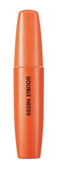 Best Korean Makeup, Korean Makeup Brands, Korean Beauty, Brand You, Your Skin, Skin Care, Skincare Routine, Skins Uk, Skincare