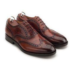 """Nuovi modelli """"VITTORIO SPERNANZONI"""" su Right Shoes! New models """"VITTORIO SPERNANZONI"""" on Right Shoes! Los nuevos modelos """"VITTORIO SPERNANZONI"""" en Right Shoes! www.rightshoes.ch"""