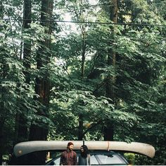 #adventure #kayak #roadtrip