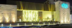 VOGA Salon de Eventos