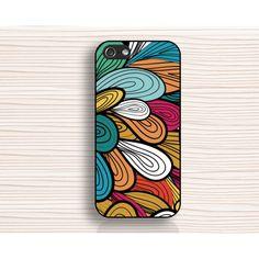 iphone 6 plus case,iphone 6 cover,vivid IPhone 5s,feather IPhone 5c,vivid feather IPhone 5,color IPhone 4,4s case,Personalized Iphone case - IPhone Case