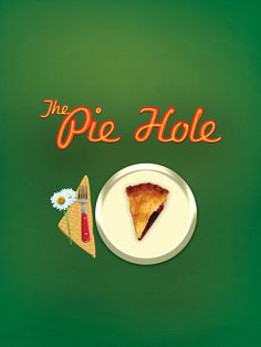 Pushing Daisies Album Art - Words cannot express my love for this show