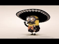 Ratoncitos cantando Happy Birthday - YouTube