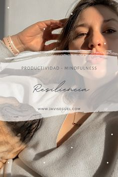 Mindfulness, Consciousness, Awareness Ribbons