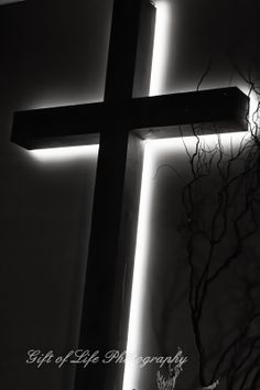 1000 images about old rugged cross on pinterest crosses for Old rugged cross tattoo designs