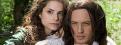 Wuthering Heights w/Tom Hardy