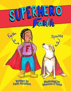 Ninja Training, Book Reviews For Kids, Illustrated Faith, Black Kids, Losing Her, Childrens Books, Tours, Superhero, Reading