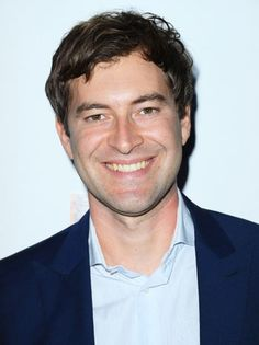 Mark Duplass on His New HBO show, Having Two Films at Sundance and the Reaganomics of the Film Industry