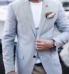 show you style // mens fashion // menswear // stylish men // watches // urban men // city boys // city style // city style // cool guys //
