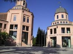 STUDIO PEGASUS - Serviços Educacionais Personalizados & TMD (T.I./I.T.): Good Morning: Mountain View, California / USA