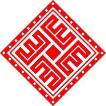 Belarusian Symbolism | Беларускія Арнаменты | Shuma.by